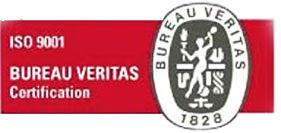 Certification sirepprefa